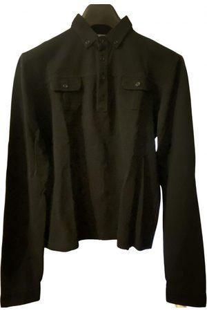 Dior \N Cotton Polo shirts for Men