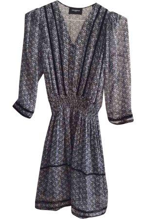 The Kooples Viscose Dresses