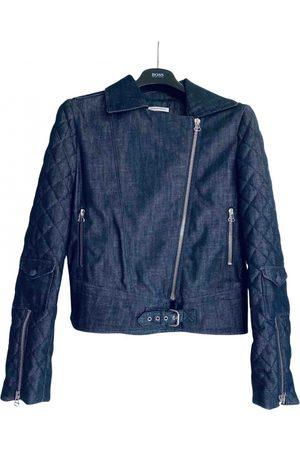 J.W.Anderson \N Denim - Jeans Jacket for Women
