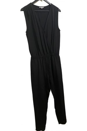 Surface to Air Jumpsuit