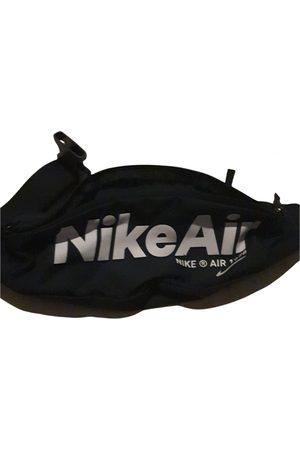 Nike \N Small Bag, Wallet & cases for Men