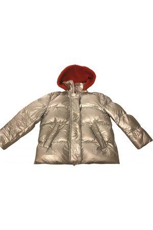Army Women Coats - \N Coat for Women