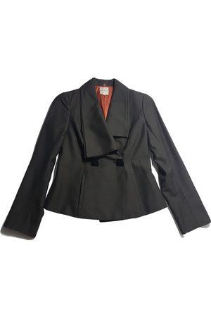 DELPOZO Women Jackets - VINTAGE \N Jacket for Women