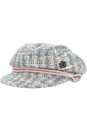 Le Mont St Michel \N Cotton Hat for Women