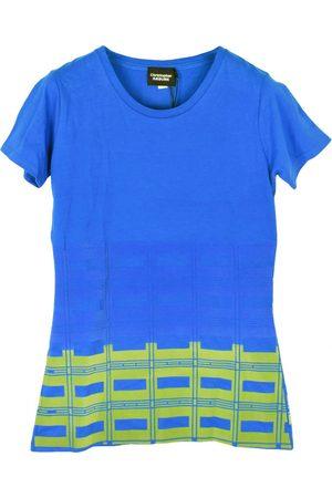 CHRISTOPHER RAEBURN Men T-shirts - \N Cotton T-shirts for Men