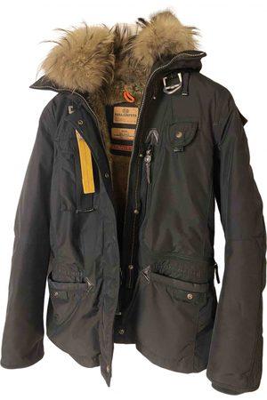 Parajumpers Men Jackets - \N Jacket for Men