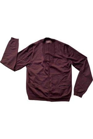 Zadig & Voltaire Fall Winter 2019 Wool Knitwear & Sweatshirts for Men