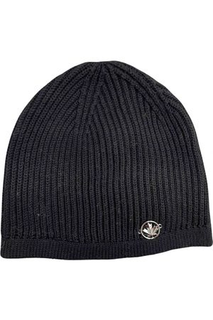 Dsquared2 Wool beret