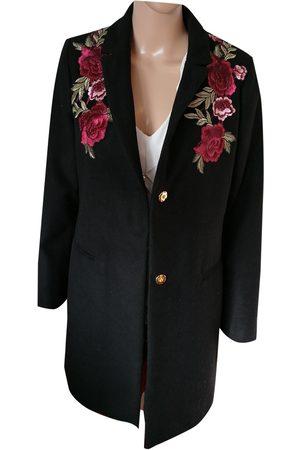 Cortefiel Women Coats - Polyester Coats