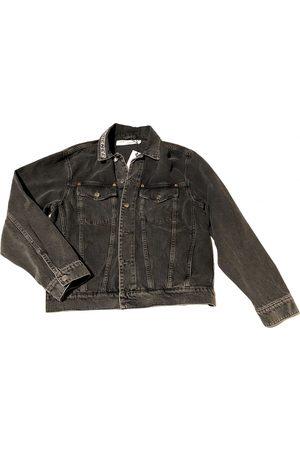 IRO \N Denim - Jeans Jacket for Women