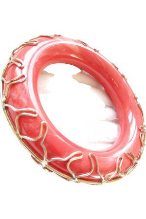 Unknown London \N Bracelet for Women