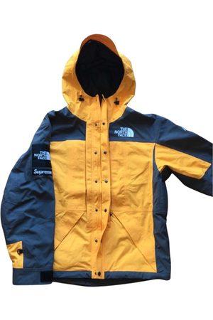 Supreme \N Jacket for Men