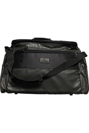 Issey Miyake \N Bag for Men
