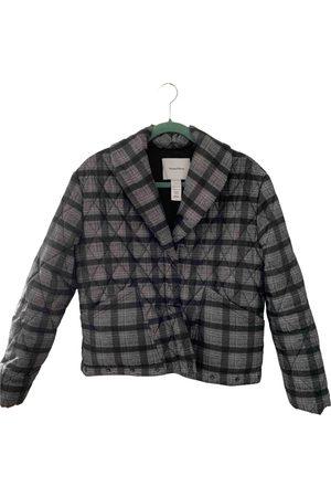 House of Sunny Women Coats - \N Coat for Women