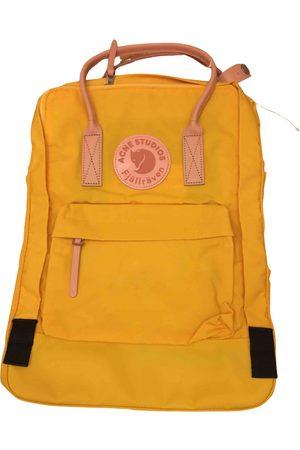 Acne Studios Women Rucksacks - \N Cloth Backpack for Women