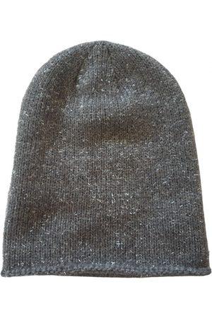Alcott Women Hats - \N Hat for Women