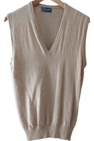 DRUMOHR \N Cashmere Knitwear for Women