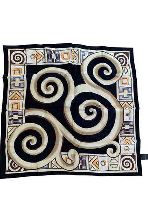 FREYWILLE Multicolour Silk Scarves