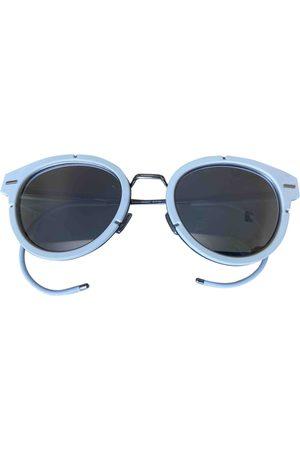 Dior Men Sunglasses - \N Sunglasses for Men