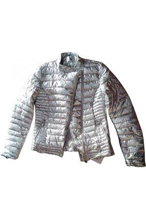 Flynn Skye \N Jacket for Women
