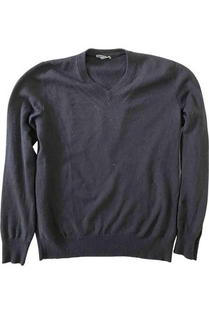 Dior \N Wool Knitwear & Sweatshirts for Men