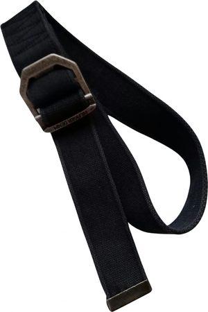 Tommy Hilfiger \N Cloth Belt for Men