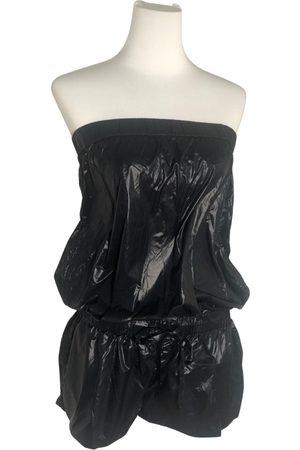Bottega Veneta \N Jumpsuit for Women