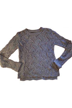 #fr2 \N Knitwear for Women