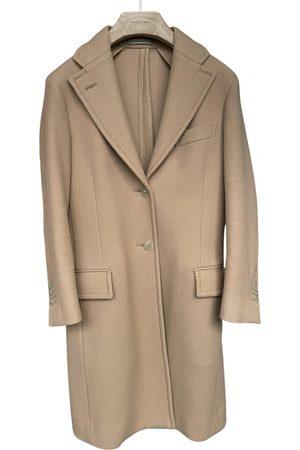 Boglioli Women Coats - \N Wool Coat for Women