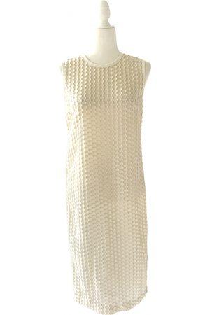 Elizabeth and James \N Dress for Women