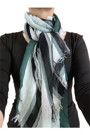 Marc Jacobs \N Scarf for Women