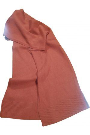 Sisley Wool Scarves & Pocket Squares