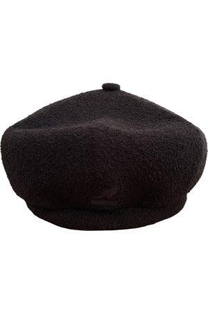 Kangol \N Hat for Women