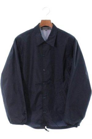 Comme des Garçons \N Jacket for Men