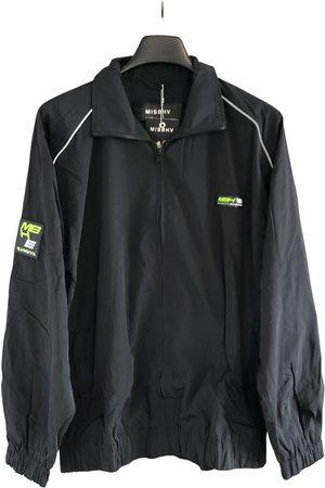 MISBHV \N Jacket for Men