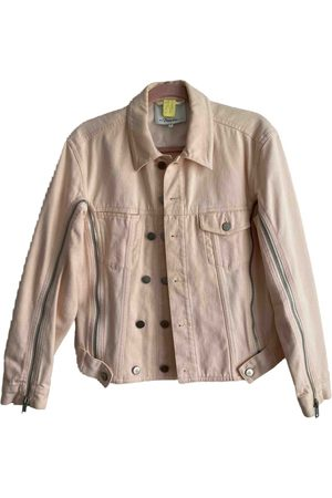 3.1 Phillip Lim Women Denim Jackets - \N Denim - Jeans Jacket for Women