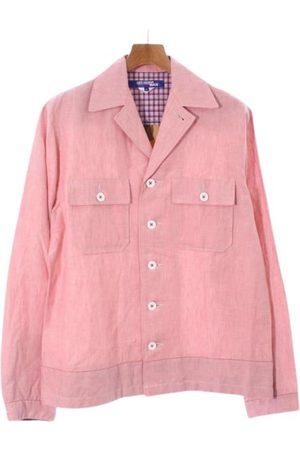 JUNYA WATANABE Cotton Jackets