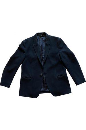 Edun Men Jackets - \N Wool Jacket for Men