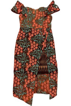 Elliatt Collective \N Dress for Women