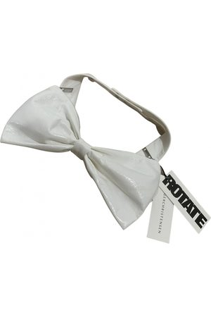 ROTATE \N Vegan leather Belt for Women