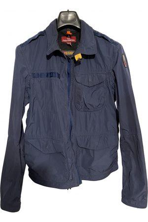 Parajumpers \N Jacket for Men