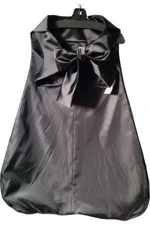 Comme des Garçons \N Silk Jacket for Women