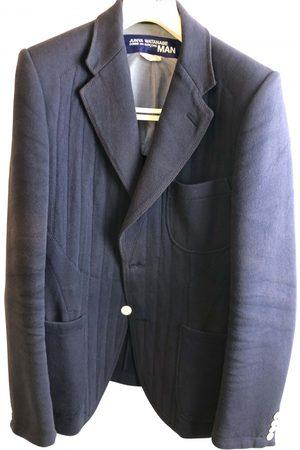 JUNYA WATANABE \N Cotton Jacket for Men