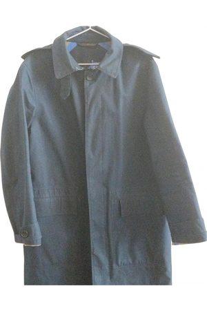 Coach \N Coat for Men