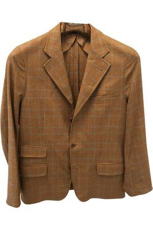 Loro Piana \N Cashmere Jacket for Men