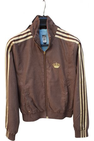 adidas \N Jumpsuit for Women