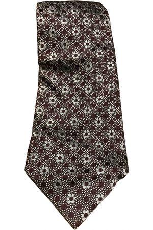 Marc Jacobs \N Silk Ties for Men