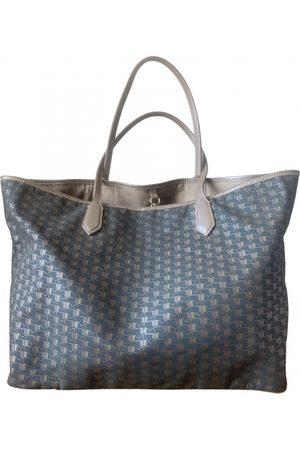 Moynat \N Cloth Handbag for Women