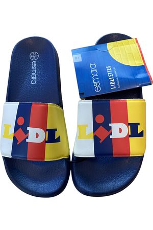 Lidl \N Sandals for Women