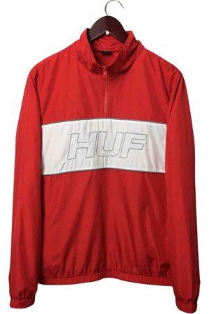 Huf Men Jackets - \N Jacket for Men